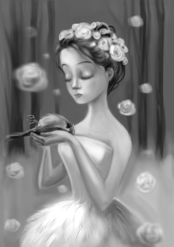 illustrationLaSylphide_BlackAndWhite_Small.jpg